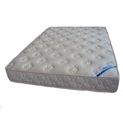 Matelas 100% Latex d'origine naturelle Agathe
